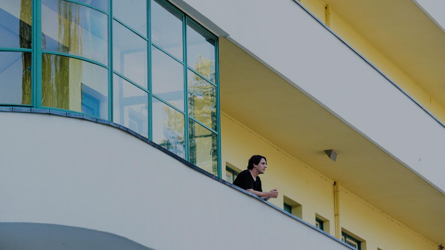 100 Jahre Bauhaus: Was war, was ist und was bleibt fürs Büro?
