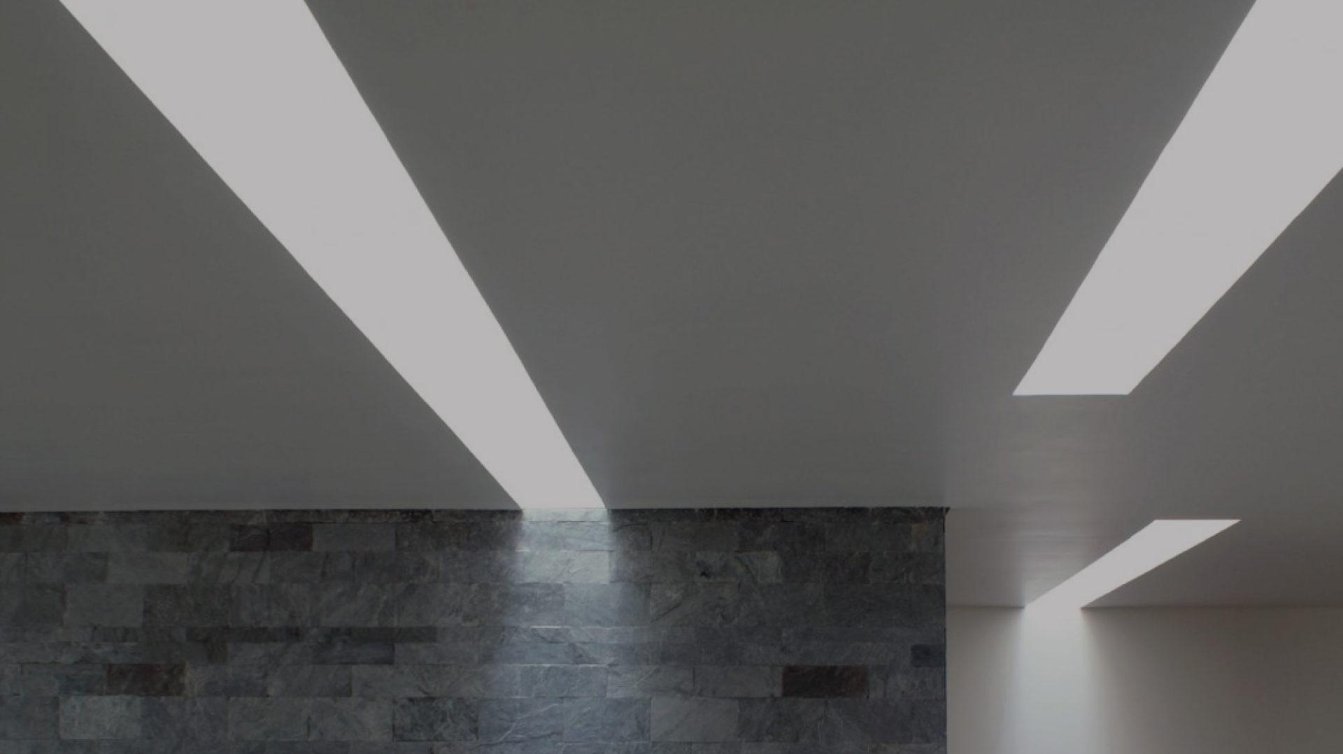 Tages- oder künstliches Licht:Worauf ist bei der Bürobeleuchtung zu achten?